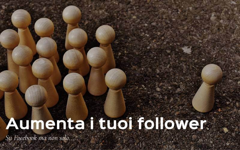 image from 23 frasi da mettere su Facebook per aumentare i tuoi follower