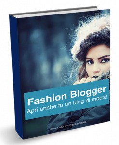 cover-fashion-blogger