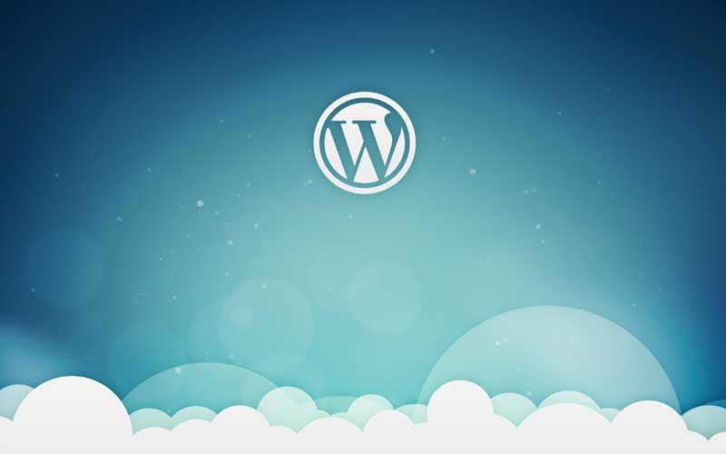 image from Quale hosting professionale è consigliato per WordPress?