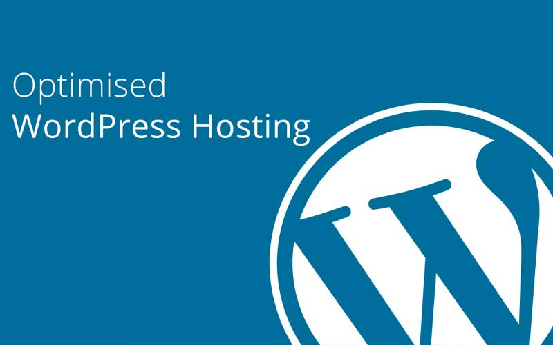 image from Quale hosting scegliere per WordPress