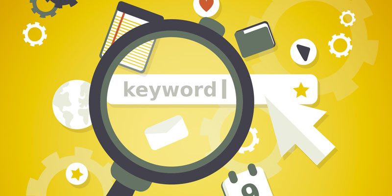 Come individuare le keyword pillar