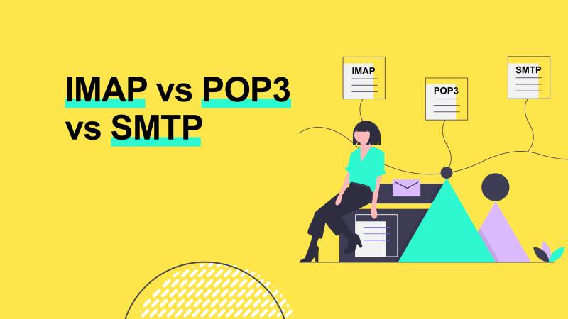 image from POP3 VS IMAP